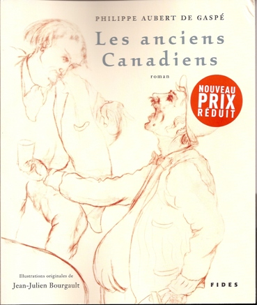 2009-08-22 livre 3