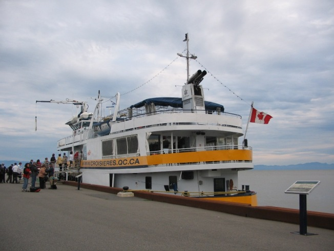 2009-09-05Voyage St-Jean-Port-Joli août 2009 114