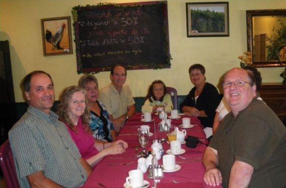 2009-09-15 dejeuner 2