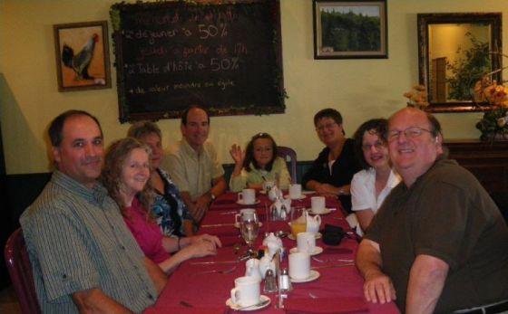 2009-09-15 dejeuner 3