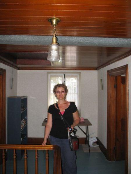 2009-09-15 Maison Chaumont 2
