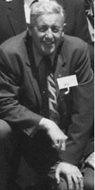 Jim Lesperance 1