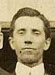 alcide lauzon 1917