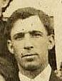 Aldas Chaumont 1917