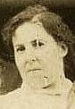 Aurélia Latour 1917