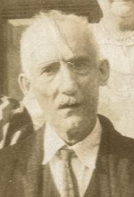 Édouard-Elzéar Métayer