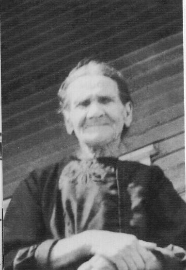 Élise Chartrand