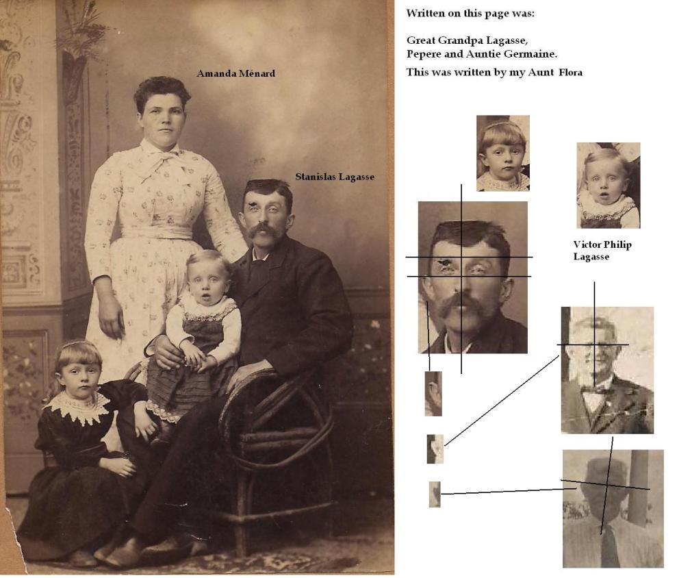 Lagasse family 003-2