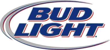 BudLightLogo_0