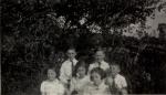 1939 le temps des cerises 2_collection Marie-Paule Léveillé_modification