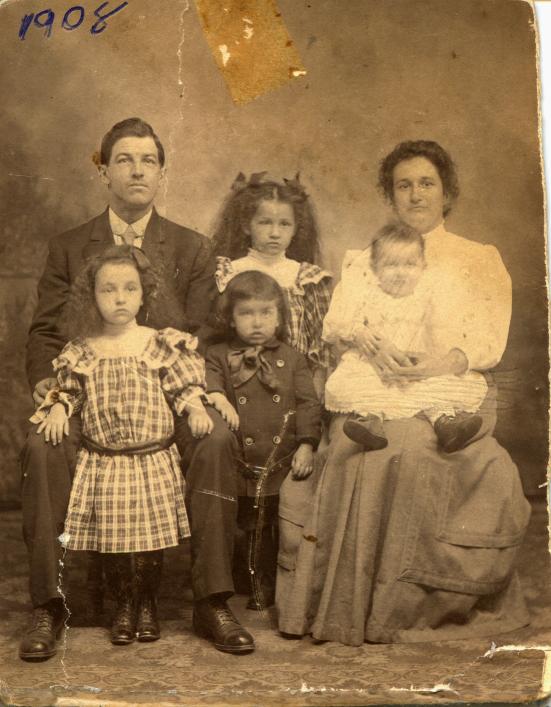 1908? (2/6)