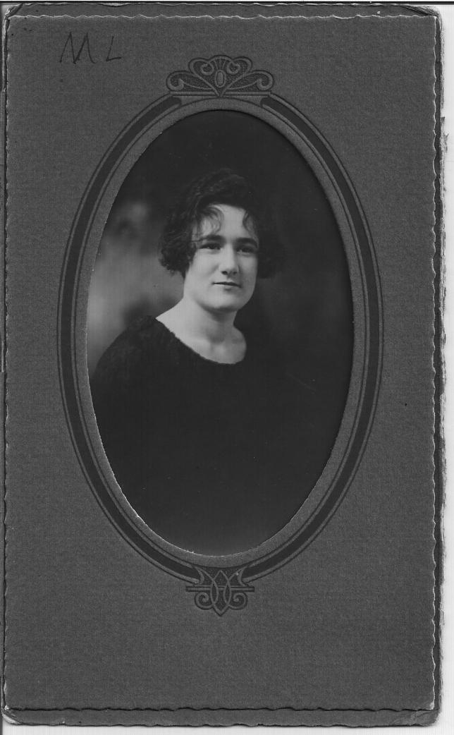 000 Marie-Ange Sauvé soeur d'Euclide