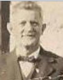 Dennis Lagasse Junior