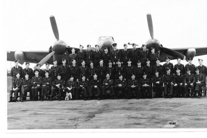 september-19451