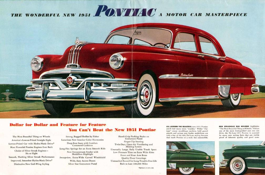 1951 Pontiac Foldout-02-03