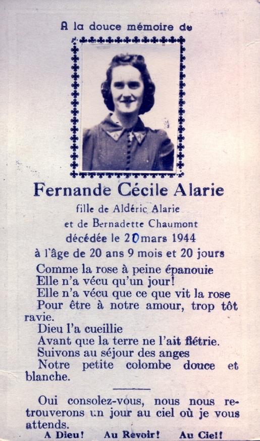 ALARIE_Fernande Cécile
