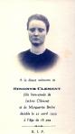 CLÉMENT_Simonne