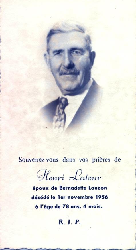 LATOUR_Henri