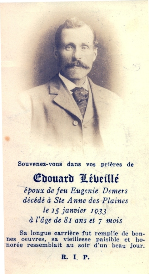 LÉVEILLÉ_Édouard