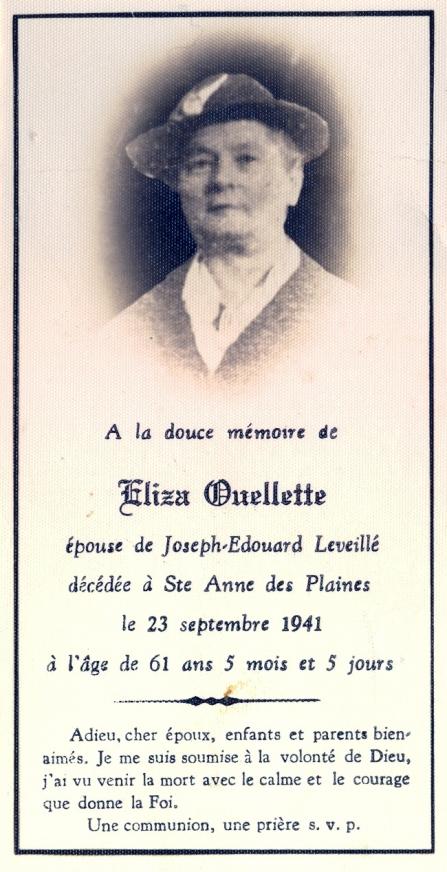 OUELETTE_Eliza