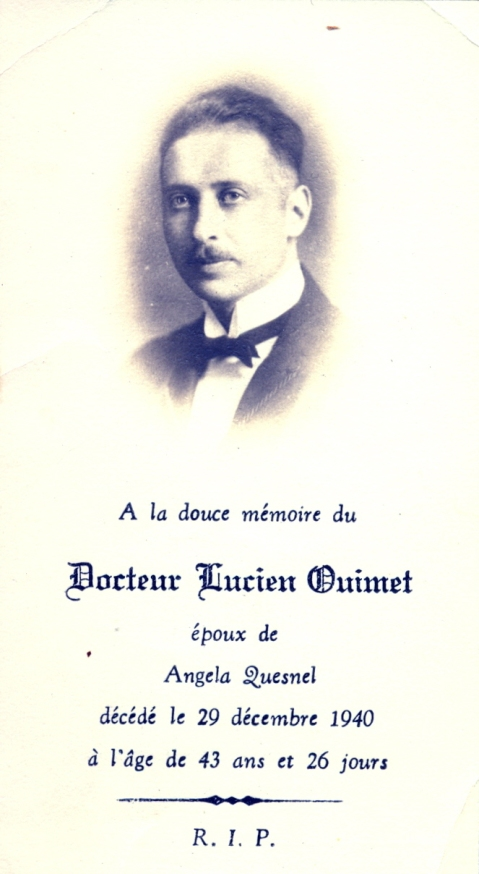 OUIMET_Lucien