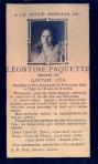 PAQUETTE_Léontine