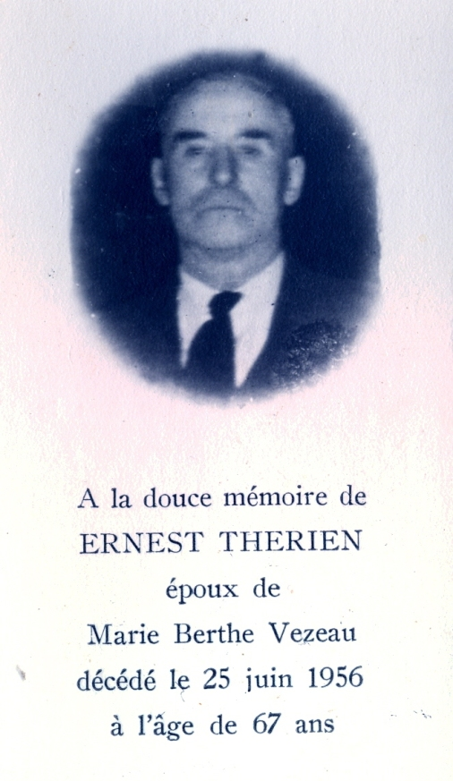 THERIEN_Ernest