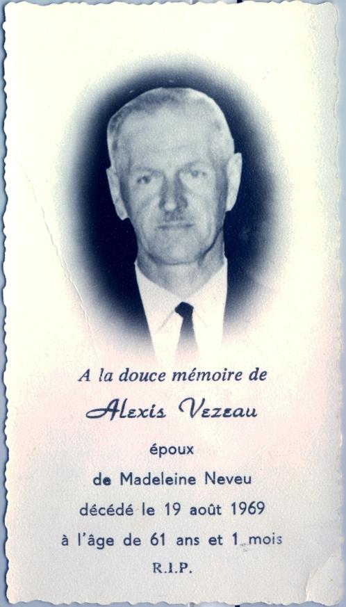 VEZEAU_Alexis