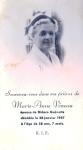 VEZEAU_Marie-Anne