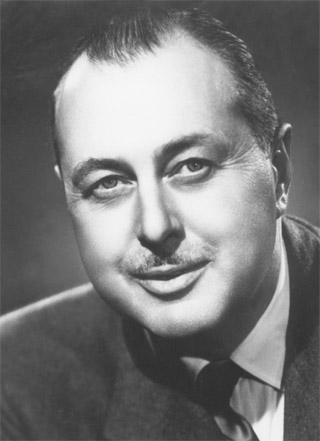 Paul Sauvé