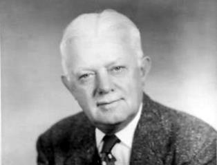 Harvey Lagasse Sr.