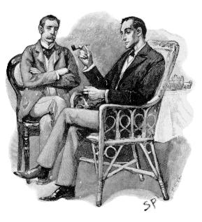 Sherlock_Holmes_et_Docteur_Watson