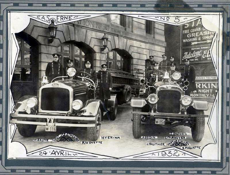017-1932_Pompier_24_avril_1932