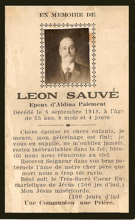 Léon_Sauvé