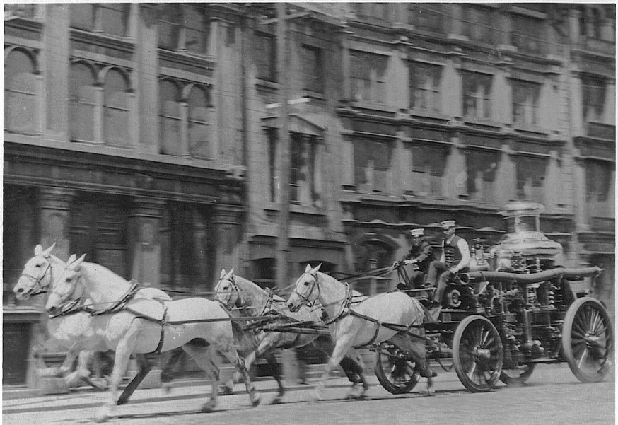 pompe_1910