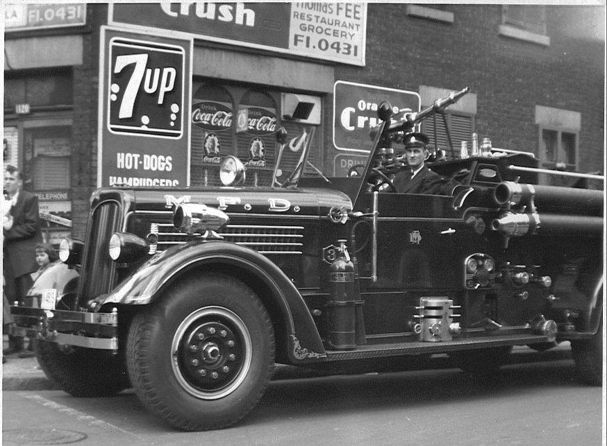 pompe_seagrave_1946