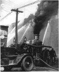 pompe_vapeur_1910
