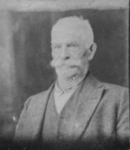 Dennis Lagasse II