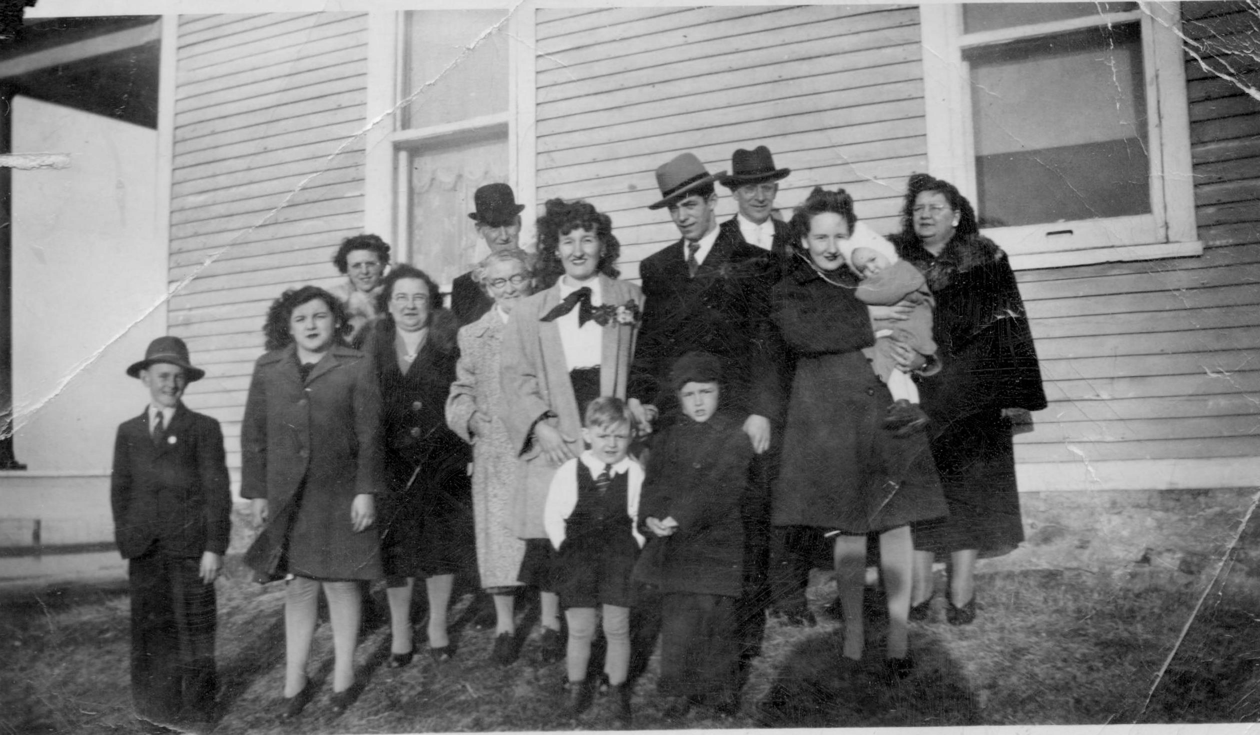 20 mars 1948