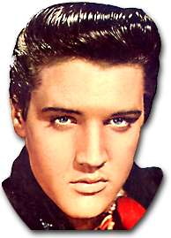 elvis-portrait1sm
