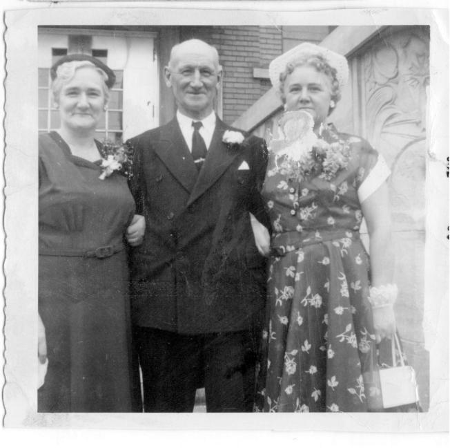 Euclide et ses soeurs