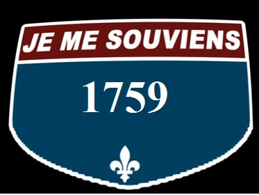 1759 Je me souviens