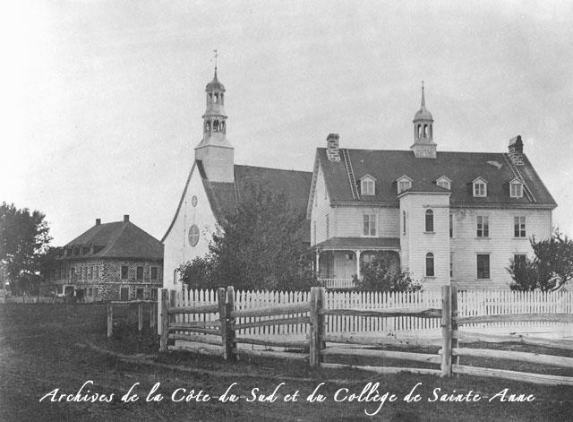 rivière ouelle 1877