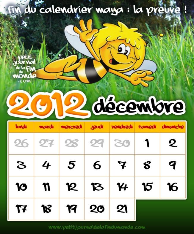 la-fin-du-calendrier-maya-fin-du-monde-21-decembre-2012