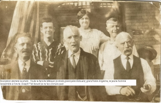 2008-02-28 famille Metayer circa 1912