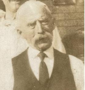 F.-X. Métayer
