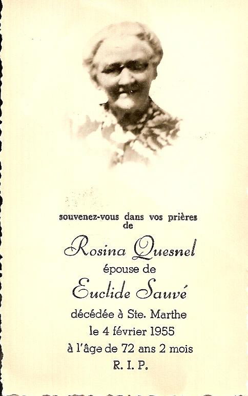 Rosina_Quesnel