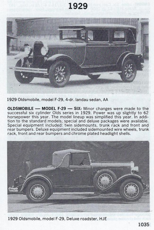 olds29