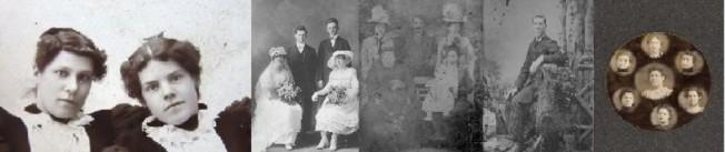 cropped-gabarit-our-ancestors