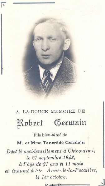 Germain_Robert_1942_09_27